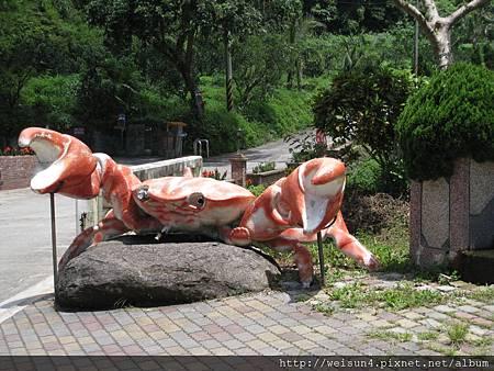 IMG_4545_迎賓螃蟹