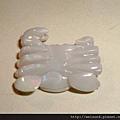 C0861_澳洲蛋白石_螃蟹_3