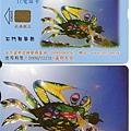 Cx_C0759_中華電信風箏卡