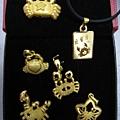 金飾x6_200802