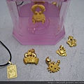金飾x6_200802-2
