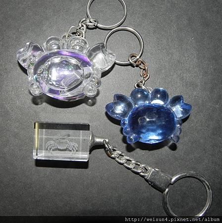 鑰匙圈s_DSCN8379