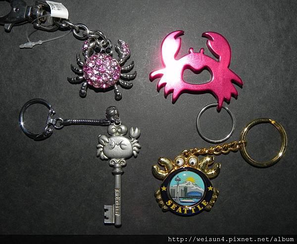 鑰匙圈s_DSCN8517