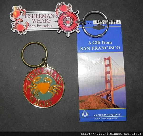 鑰匙圈s_San_DSCN8334