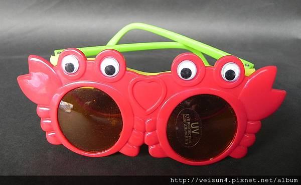 行_C0157_太陽眼鏡