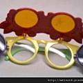 行_C0157_太陽眼鏡_2