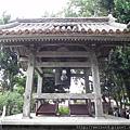 DSCN0139_桃林寺