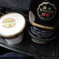 DSCN0163_啤酒+冰淇淋