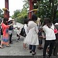 DSCN0347_首里城_守禮門_