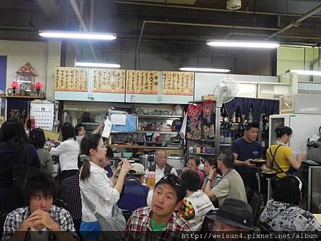 DSCN0403_燕食堂