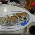 DSCN0415_燕食堂_羊肉煎餃