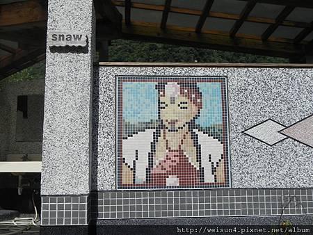 DSCN0441_廁所_男