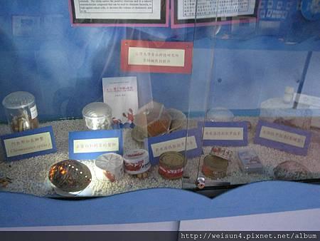 IMG_4614_螃蟹收藏