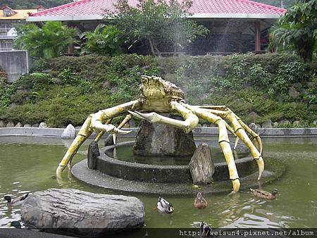 PICT1036_螃蟹噴水池