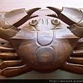 木_C0221_螃蟹
