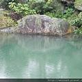 DSCN4756_鰲魚神石