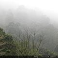DSCN4900_山景
