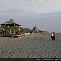 DSCN5051_旗津沙灘