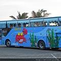 DSCN5078_螃蟹遊覽車
