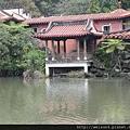 DSCN4076_南園水塘