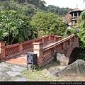 DSCN4117_磚橋