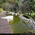 DSCN4223_綠水池