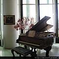 電腦展_IMG_4776_Mr.J_鋼琴