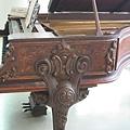 電腦展_IMG_4779_Mr.J_鋼琴