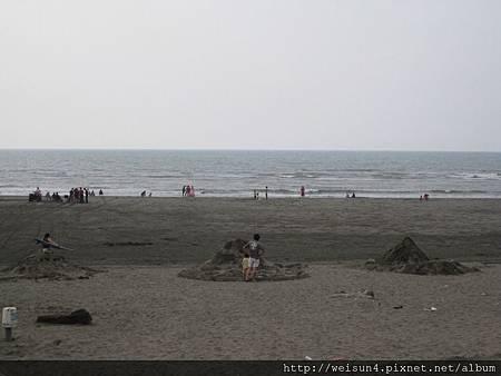 IMG_7769_新月沙灘
