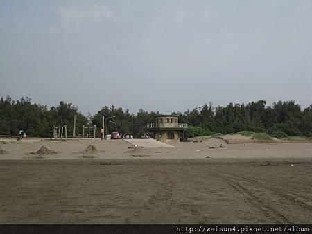 IMG_7797_新月沙灘