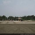 新月沙灘_IMG_7797_新月沙灘