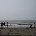 新月沙灘_IMG_7799_新月沙灘
