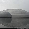 DSCN7983_國家大劇院