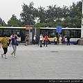 DSCN8003_公車