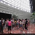 DSCN8027_國家大劇院