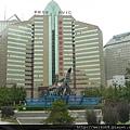 DSCN8295_中國航空工業集團公司