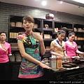 DSCN8639_貢茶院