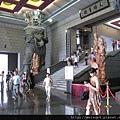 IMG_1739_中台禪寺