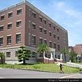 IMG_1298_亞洲大學_行政中心