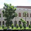 IMG_1314_亞洲大學