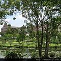 IMG_1328_亞洲大學