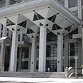 IMG_1365_暨南大學_圖書資訊大樓