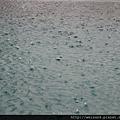 IMG_1436_涵碧樓_游泳池_下雨