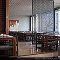 IMG_1498_涵碧樓_東方餐廳