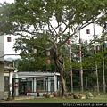 北埔_DSCN2757_鄧南光影像紀念館