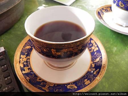DSCN8394_咖啡