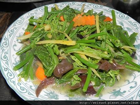 DSCN8409_龍鬚菜