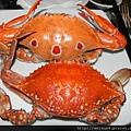 晶華_DSCN0418_三點蟹+藍泳蟹