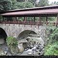 大山背_DSCN9635_聯安橋