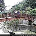 大山背_DSCN9677_大山背_木橋